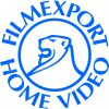 Filmexport